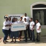 Backgrounder – Enrolment for NHI Bahamas