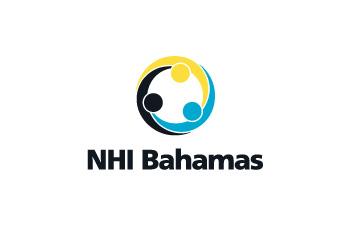 NHI Secretariat Statement: Update on NHI Bahamas