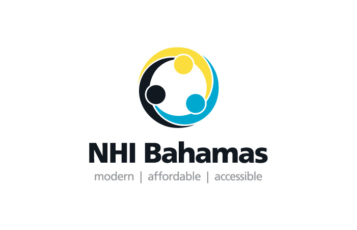 National Health Insurance Authority Board Members Announced
